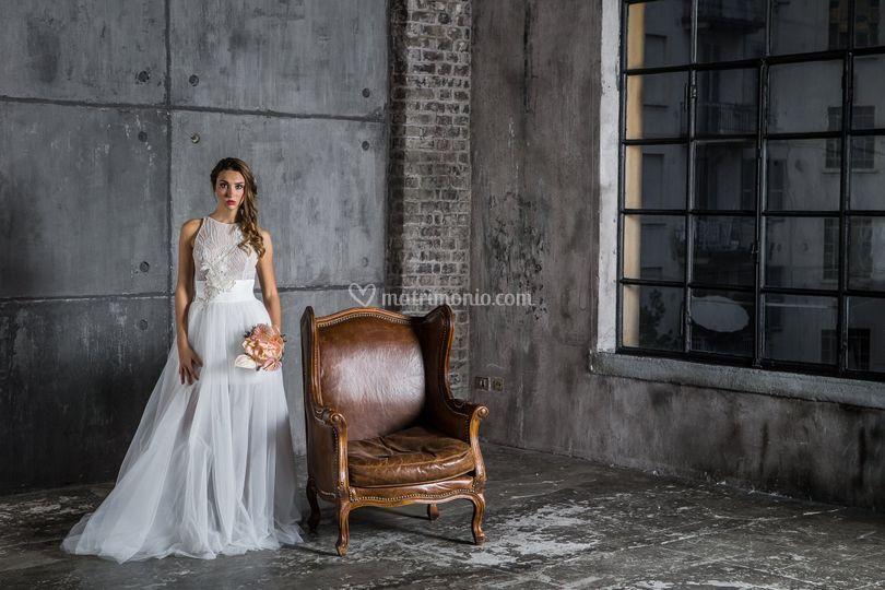 Le Spose di Daniela
