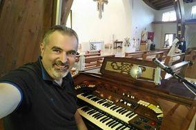 Federico Antonio Facecchia