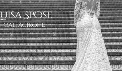 Luisa Spose Caltagirone
