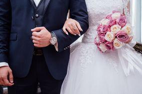 Alessandro Garau - Wedding Coach Professionista