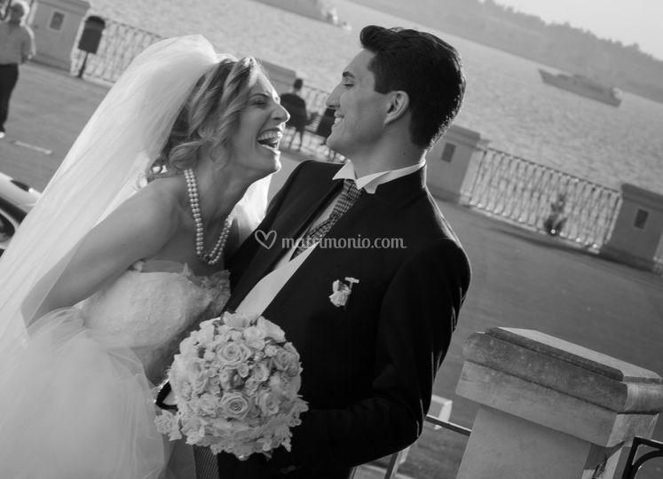 Wedding Studio Foto & Cinema