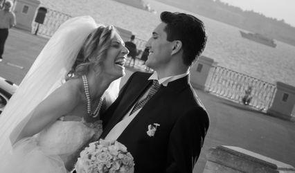 Wedding Studio Foto & Cinema 1