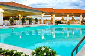 Hotel Residence Il Gabbiano ****