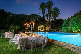 Villa Megna - Sicilian Events