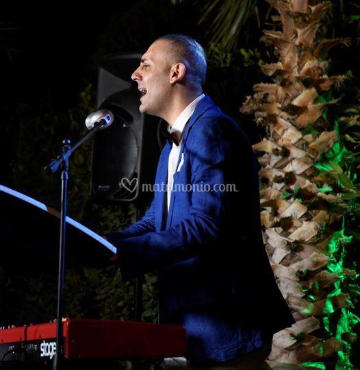 Mimmo Doria Music Events