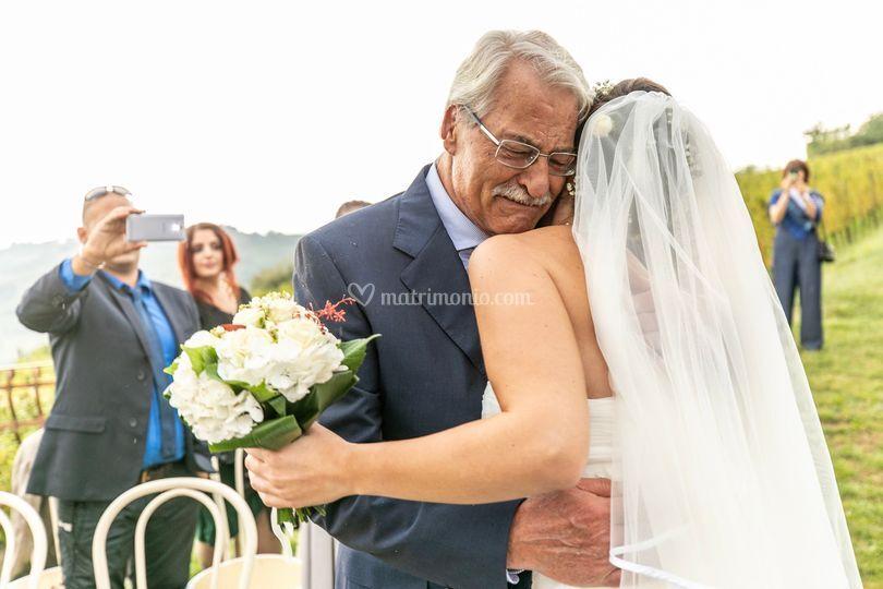 Amore di padre