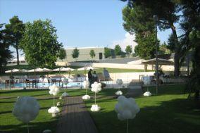IH Hotels Roma Selene