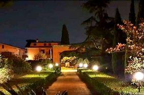 Villa Fornarola Events