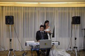 Gaetano25 Live Music
