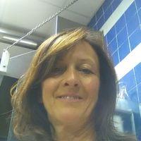 Paola Magnone