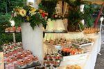 Cocktail buffet di Sierra Silvana Ricevimenti