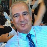Massimo Sequenza