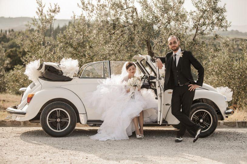 La Bottega del Matrimonio