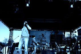 The Revoc Live Music