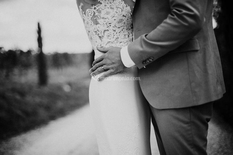 Travell Wedding Photographer
