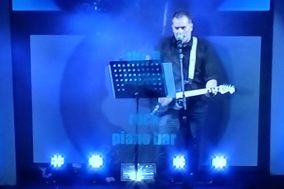 John Boore Rock Live Deejay and Disco