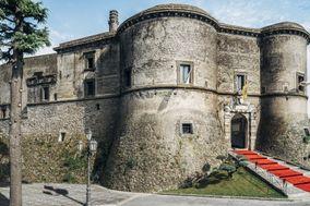 Castello di Faicchio