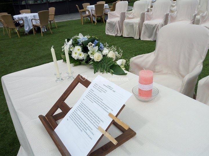 Celebrante Matrimonio Simbolico Varese : Matrimonio simbolico baveno di celebrante cerimonia simbolica