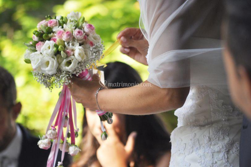 Matrimonio Simbolico Chi Lo Celebra : Celebrante cerimonia simbolica