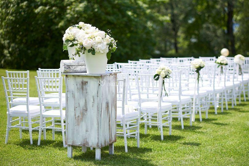 Certificato Matrimonio Simbolico : Celebrante cerimonia simbolica rossana trabattoni
