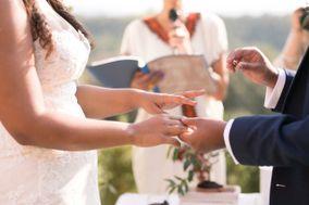 LoveIdeas Weddings