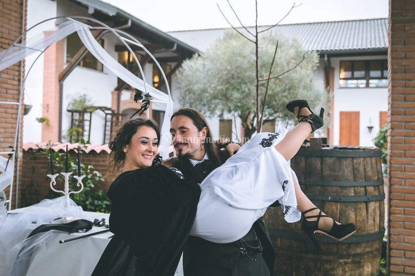 Irene Ortega Photographer