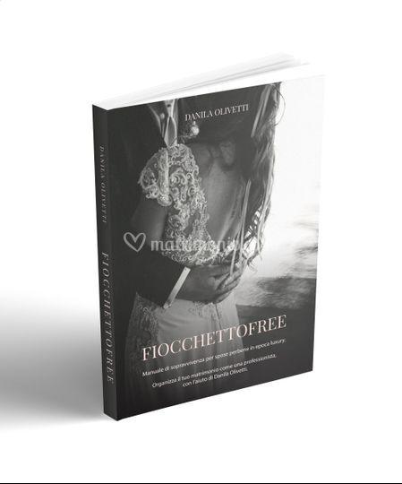 FiocchettoFree - il libro