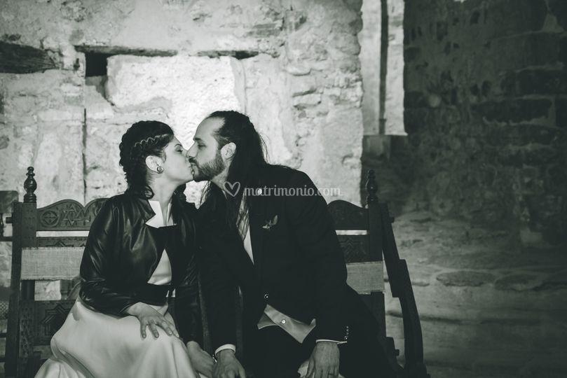 Irene Ortega Photographer