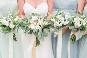 Sara Laudati Event & Wedding Planner