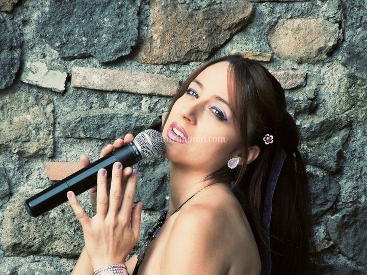 Cantando cantando!