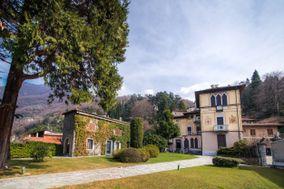 Villa Giù