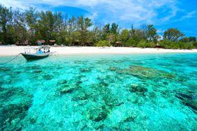 Eleonora - Bali Wisata Bahagia