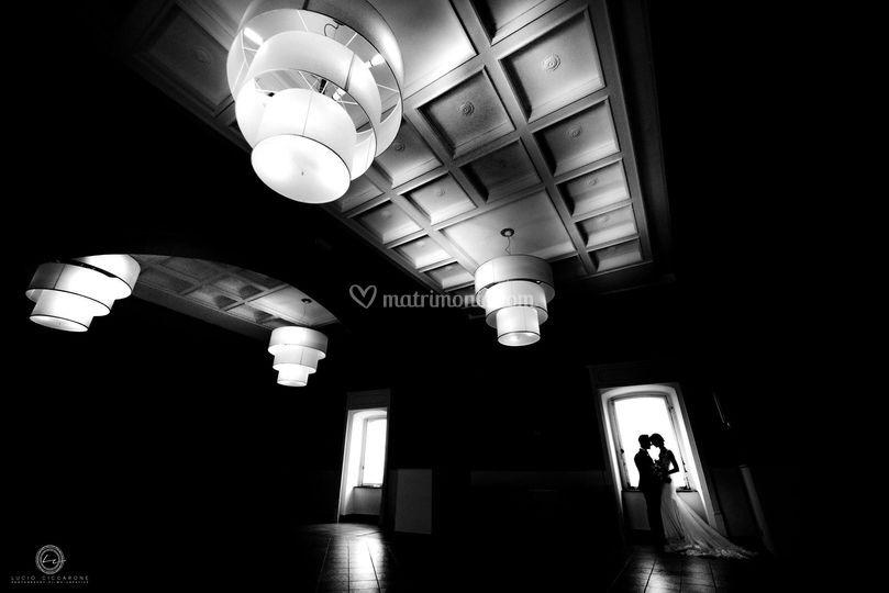 Lucio Ciccarone photography