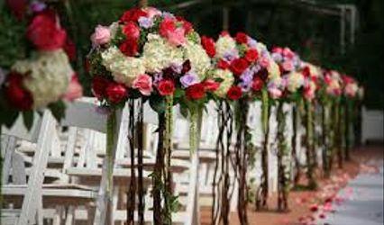 WS..Eventi - Wedding Style Eventi 1
