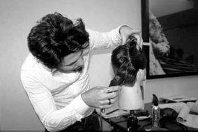 L'Atelier della Bellezza Parrucchieri