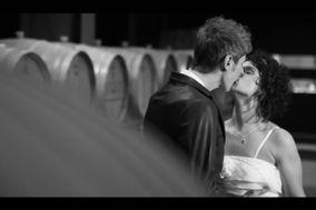 Matteo Biasi Produzioni Video