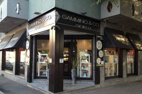 Gioielleria Gammino & Co