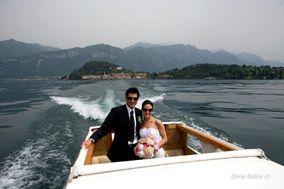Caelum Destination Weddings