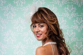 Aurora Pirrotta make up artist