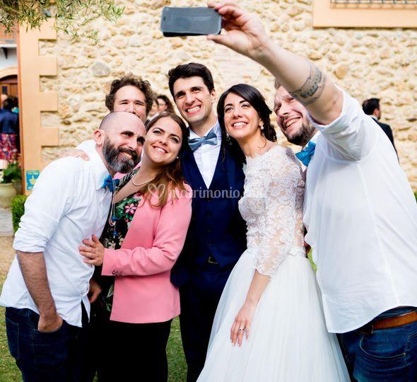 01/06/2019 Mauro e Simona
