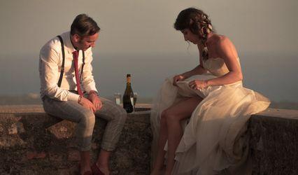MPS Studio - Wedding Photography