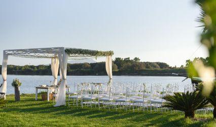 Villa Riflesso Eventi 2