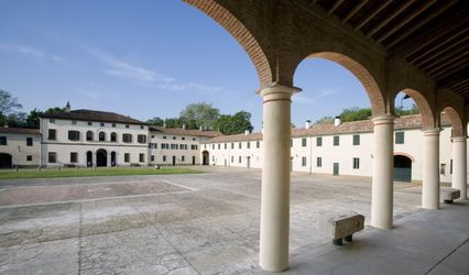 Gruppo Maggiolini Cremona