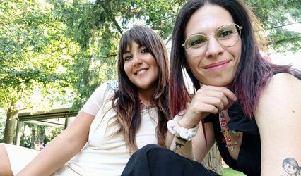 Elisa&Sara Intrattenimenti Musicali