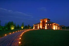 Castello del Vino