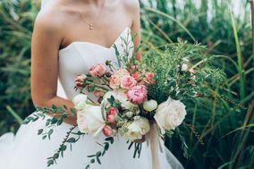 Riccardo Floral Design