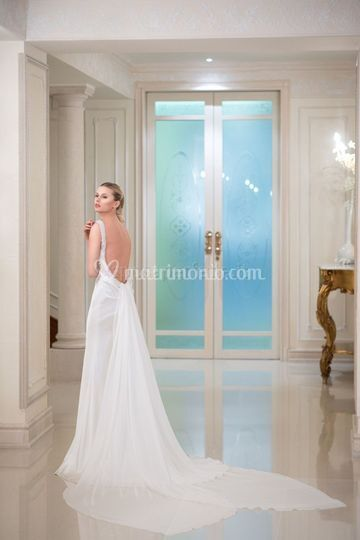 Sposa New Look