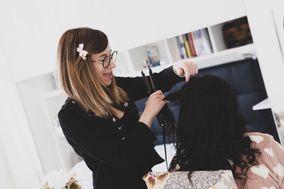 Ladies Hair&Beauty