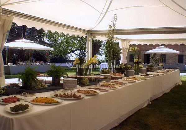 la cucina piemontese - Cucina Piemontese Vigone