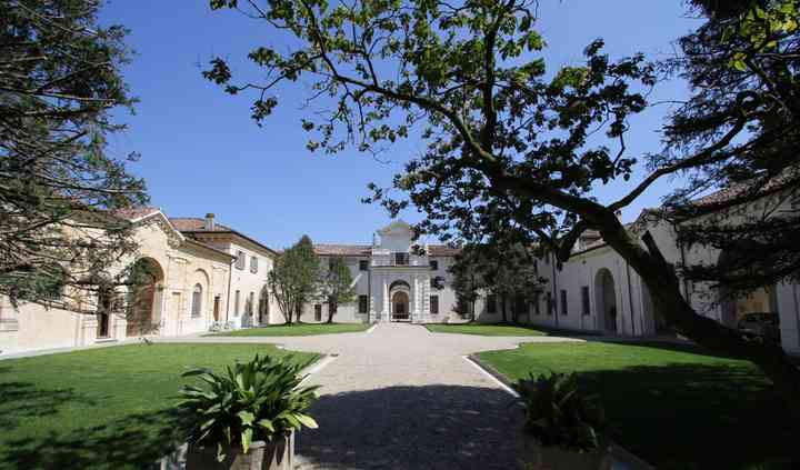 Villa Affaitati